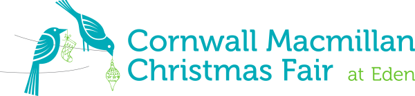 Macmillan Christmas Fair